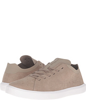 Native Shoes - Monaco Low