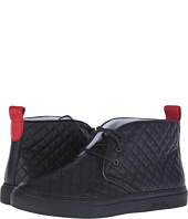 Del Toro - High Top Chukka Sneaker