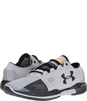 Under Armour - UA Speedform Amp SE