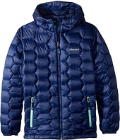 Marmot Kids - Girl's Ama Dablam Jacket (Little Kids/Big Kids)