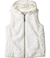Marmot Kids - Zoey Vest (Little Kids/Big Kids)