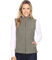 Royal Robbins - Snow Wonder Vest