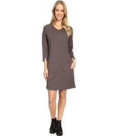 Royal Robbins - Tencel Terry Dress