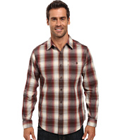 Royal Robbins - Galen Cotton Long Sleeve Shirt