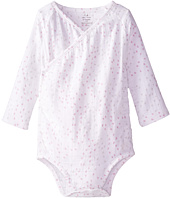 aden + anais - Long Sleeve Body Suit (Infant)