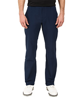 Under Armour Golf - Match Play ColdGear® Infrared Pants
