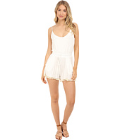 Lucy Love - Riley Romper