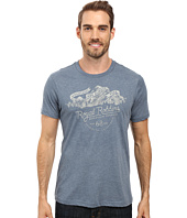 Royal Robbins - Mountains Are Free Tee