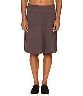 Royal Robbins - Metro Melangé Skirt