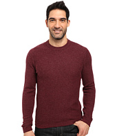 Royal Robbins - Fireside Wool Crew Sweater