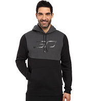 Under Armour - SC30 Essentials Pullover Hoodie II