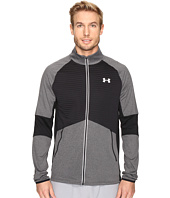 Under Armour - No Breaks ColdGear® Infrared Jacket