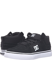 DC Kids - Lynx Vulc Mid (Little Kid)