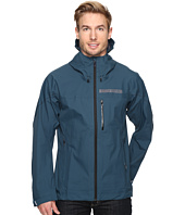 adidas Outdoor - Terrex GTX Active Shell 3 Jacket