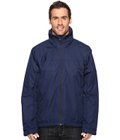 adidas Outdoor - Wandertag Insulated Jacket