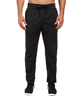 Under Armour - Swacket Pants