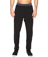 Under Armour - CGI Tapered Pants