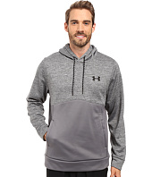 Under Armour - Storm Armour Fleece Icon Twist Hoodie