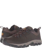 Columbia - Newton Ridge Plus Low Waterproof