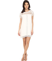 Joie - Kastra Lace Dress