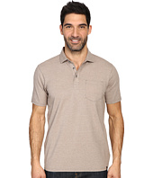 Prana - Brock Polo