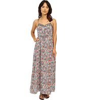 Brigitte Bailey - Lazio Maxi Dress