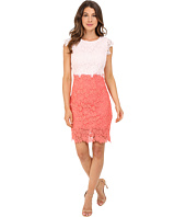 Christin Michaels - Parisian Lace Dress