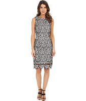 rsvp - Brittany Lace Dress