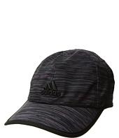 adidas - Adizero Extra Cap