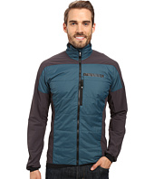 adidas Outdoor - Terrex Skyclimb Insulation Jacket 2