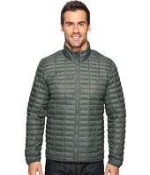 adidas Outdoor - Flyloft Jacket