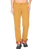 Marmot - Piper Flannel Lined Pants