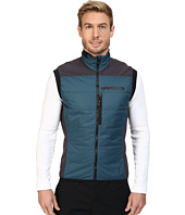 adidas Outdoor - Terrex Skyclimb Insulation Vest 2