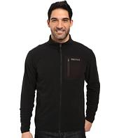 Marmot - Rangeley Jacket