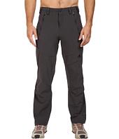adidas Outdoor - Swift Allseason Pants