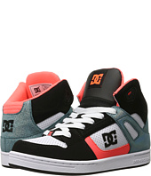 DC Kids - Rebound SE (Big Kid)