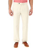 Tommy Bahama - Corsica Flat Front Pants