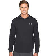 Under Armour - UA Waffle Popover Hoodie