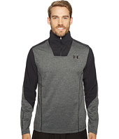 Under Armour - UA Coldgear® Infrared Raid 1/4 Zip Pullover