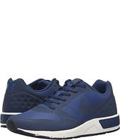 Nike - Nightgazer LW