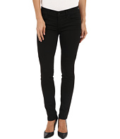 Level 99 - Lily Skinny Straight in STAYBLACK