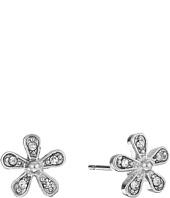 LAUREN Ralph Lauren - Small Flower Stud Earrings