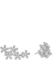 LAUREN Ralph Lauren - Multiple Flower Stud Earrings