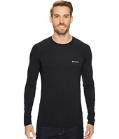 Columbia - Midweight Stretch Long Sleeve Top