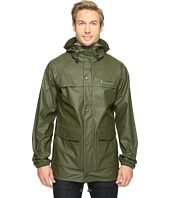 Columbia - Ibex Jacket