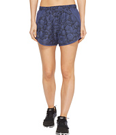 Under Armour - Fly By Printed Run Shorts