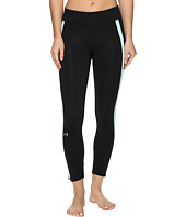 Under Armour - UA Coldgear® Armour Ankle Biter Pants