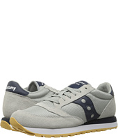 Saucony Originals - Jazz O Ballistic Nylon