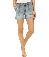 Level 99 - Rebecca Trouser Shorts