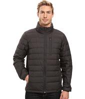 Prana - Lasser Collared Jacket